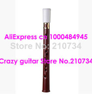 Wholesale New Arrival Xaphoon ABS MI NI Saxophone POCKET SAX with bag