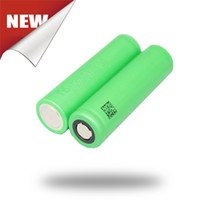 Cheap 2100mah sony battery Best Non-Adjustable  18650 battery