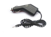 Wholesale V Car charger for PiPo M2 Aoson M19 M11 SmartQ T30 T20 T19 Tablet PC