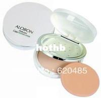 arbutin cream - Arbutin whitening powder g mixed oily ac48