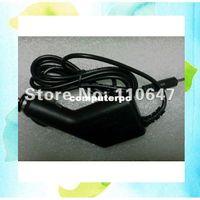 Wholesale V mm Car charger For Ampe A90 Sanei N10 N90 N77 N83 Flytouch etc