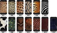 Cheap For Apple iPhone Motomo Brushed Case Best Plastic  Aluminium Metal case