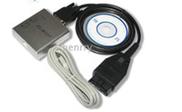 Wholesale 30 ELM USB OBD2 ELM327 USB CAN BUS Scanner OBD2 code V1 A A A