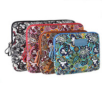 Wholesale PC Laptop Computer Notebook Tablet Sleeve Case Cover Bag For Ipad Macbook quot quot quot Yoga13 S Acer Hp Asus Sony Dell