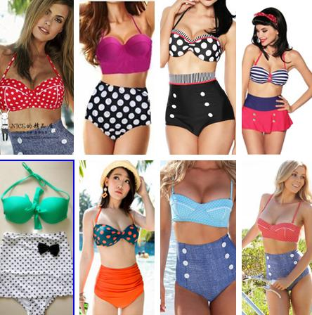 buy sex swimwear for women from dhgate.com