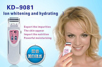 Wholesale New facial Care Remove Eye end grain Eliminate pouch Facial Pore Cleanser Black head Import nutrition Remove toxins Deep cleansing