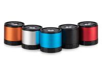2.1 send - Wireless Bluetooth the card speaker phone small speaker Portable Mini Subwoofer Free send DHL