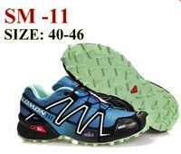 Men salomon shoes - 2014 New Arrival many colors Great Quality Women Salomon Shoes Women Athletic Shoes Free Run Salomon Running Sports Shoes Size