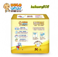 Wholesale Snore cool summer baby diapers leak proof breathable ultra thin diapers refreshing wipes to send a packet