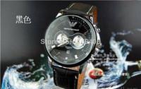 Wholesale Men and women quartz Diamond Fashion watch top brand luxury Watches famous name the fashion designer White wach