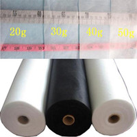 Other Non-woven 20g/sp.m 1.6m Garden Curtain Non-woven fabric Greenhouse film vegetable and plants cloth grow tent