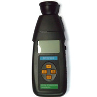 Wholesale Measurement Analysis Instruments Digital Stroboscope