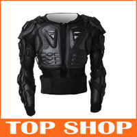 Wholesale Sport Fall Proof Shock Protects Clothing Motorcycle Armor Off road Racing Protective GearS M L XL XXL XL Cycling Jackets HW0184