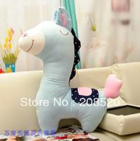 Cheap Teddy Bear cushion garden Best White Plush cushion film