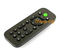 IR Media Remote para control remoto XBOX One