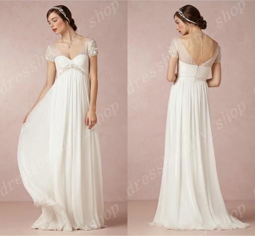bohemian wedding dresses for cheap