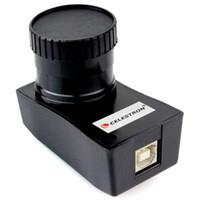 Eyepieces digital telescope - CELESTRON TD35 MP USB Telescope Digital Camera Eyepiece mm mm W2010A