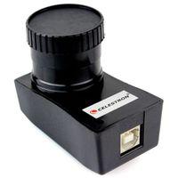 Wholesale New CELESTRON TD35 MP USB Telescope Digital Camera Eyepiece mm mm W2010A