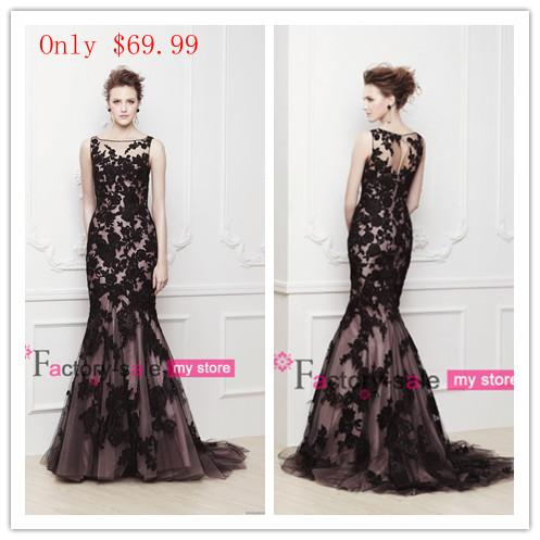 Cheap Vintage Prom Dresses For Sale - Prom Dresses Cheap