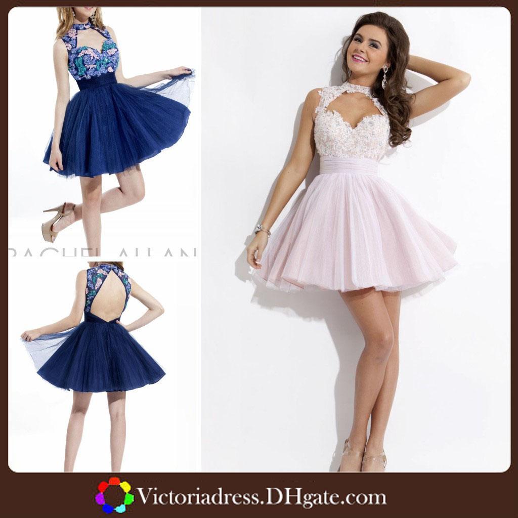 8Th Grade Party Dresses