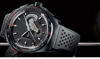 Sport cheap watches - Cheap best sales mens watches rs brand New Automatic Wristwatches men watch Luxury sports Stainless steel Men s Watches