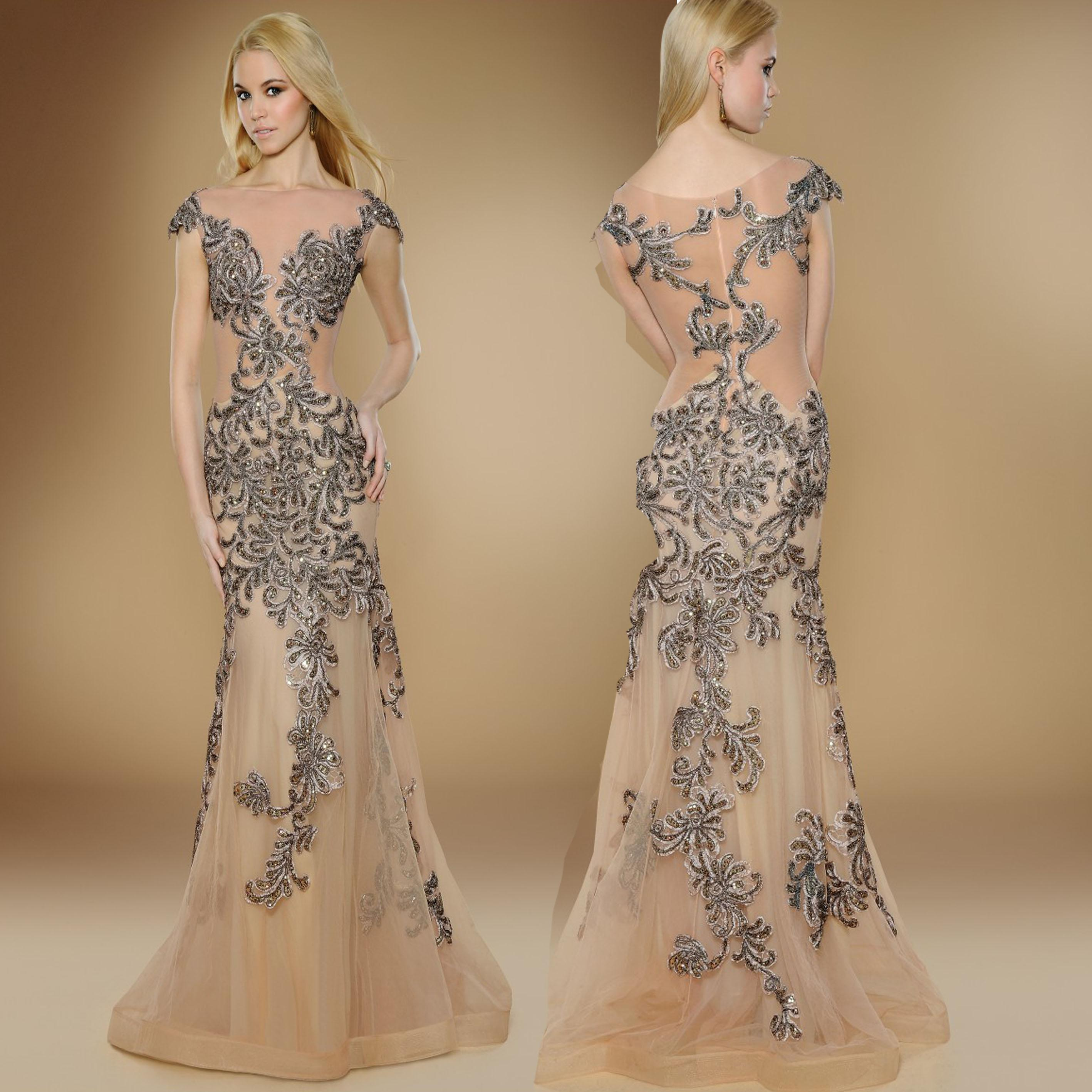 Ashi Studiofree Shipping Crystal Dress Special Occasion