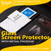 Cheap Samsung Galaxy tempered glass Best Oleophobic Coating For Apple iPhone screen protector