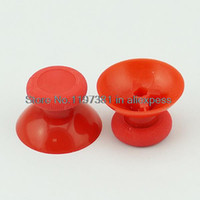 For Xbox   Red Thumbstick for XBOX ONE Controller Joystick