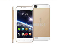 WCDMA Thai Android 5.0 inch ZOPO ZP1000 MTK6592 Octa Core Cell Phones 1.7GHz IPS Capacitive Screen 1280x720 1GB 16GB 14.0MP Android 4.2 FREE SHIP
