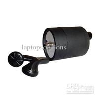Wholesale Bug Wall Ear Listening Secret Amplifier Device Professional Spy Gear Equipment