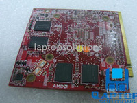 Wholesale ACER ATI HD3650 DDR2 M Video Card for Acer Aspire g g zg g laptop Video Card