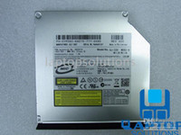 Wholesale NEW Panasonic Slim IDE UJ UJ220 Blu Ray Writer Burner DVD RW Drive