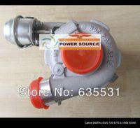 Cheap turbocharger Best turbocharger hyundai