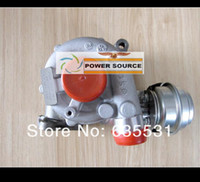 avg for free - Free Ship GT1749V S S Turbocharger For Ford Galaxy For Seat Alhambra Ibiza VW Sharan AFN AUY AVG L