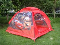 Wholesale Kids Secret Castle Bed Tent Twin Bed Girls Fun Tents Toddler Loft Slide Frame