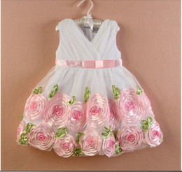 Infant Christmas Party Dress Online | Infant Christmas Party Dress ...