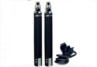 1300mAh Adjustable Electronic Cigarette Top Quality newest electronic cigarette ego v v3 battery variable voltage battery 1300mah ego VV upgrade ego-v v3 battery