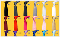 Wholesale 2014 High Quality New style Fashion Man and Women printing Bow Ties Neckwear children bowties Wedding Bow Tie