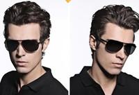 Driving anti reflective - Popular Sunglasses Anti Reflective Polarized Sunglasses