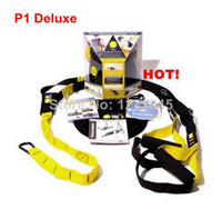 Resistance Bands   Body Trainer Strength Training Suspension Straps Home Gym Exercise New Workout Gym Crossfit