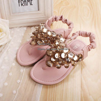 Wholesale Girl Shoes Child Summer Sandals Children Sandals Girls Footwear Casual Princess Shoes Girls Sandals Childrens Shoes Kids Footwear Fashion
