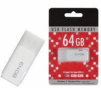 Wholesale colors GB USB Flash Memory Pen Drives Sticks Disks Pen drives Thumbdrives Logo DH0509s