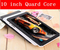 Under $100 OEM 10 inch 10 inch Tablet PC With Quard Core Android 4.2 1G 16G HDMI Input Bluetooth External 3G price China