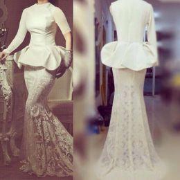 Wholesale 1 dresses for mulhimam USD169