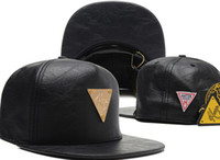 snap back caps - Newest HATER cowhide Snapback Hats Basketball Snapbacks hats snap backs Hats Snap back DORAL Florida USA Canada osaka fu Japan Cap Mix order
