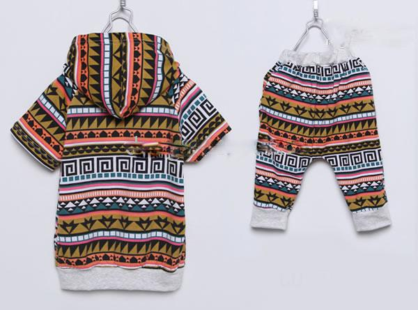 Kids Boho Clothing Boy s Boho Clothing Suits