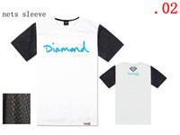 Cheap Unisex Men tshirts Best Cotton Round t shirt