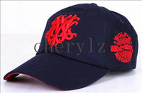 Wholesale 1PC Mens Casual Hat Baseball NY Cap Women Ball Caps Hip hop Hat Cap Christmas Gift C1307