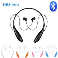 Cheap OTHER HB 700 headset Best   HB 700 Bluetooth headset
