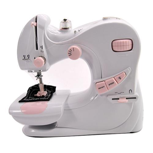 best quality sewing machine